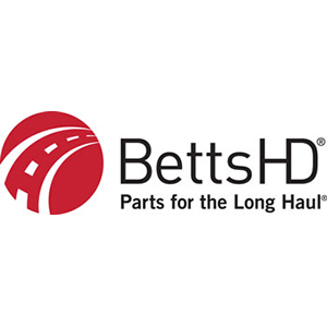 Betts HD