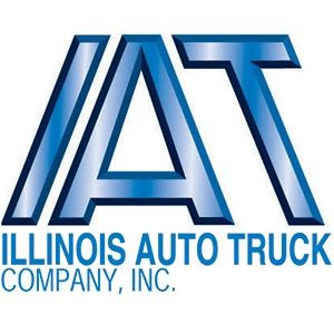 Illinois Auto Truck